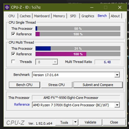 compare-cpu-bench