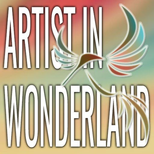 cropped-wonderland-logo-2-1.jpg